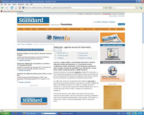 business-standard1.jpg