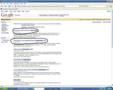 google-blog1.jpg