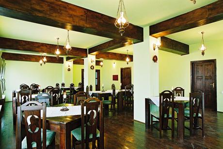 restaurant-vila.jpg